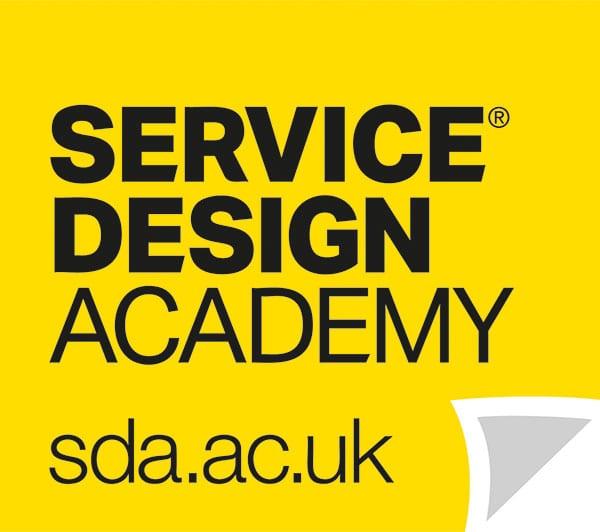 SDA header logo